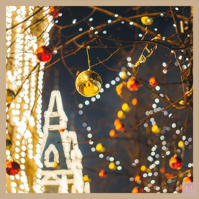 De Leukste Kerstmarkten Op Een Rijtje Mama To The Maxmama To The Max