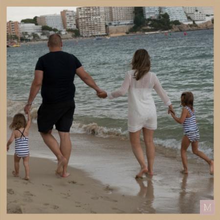 Mallorca vliegvakantie met kinderen