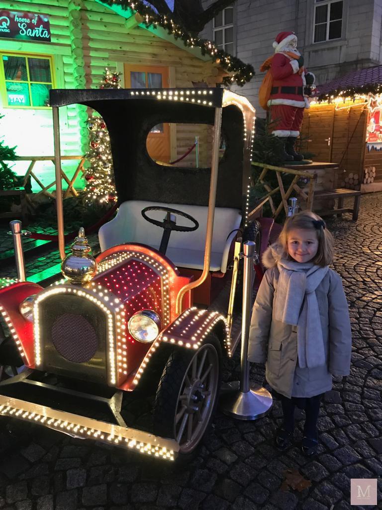 magisch maastricht kerstmarkt mamatothemax