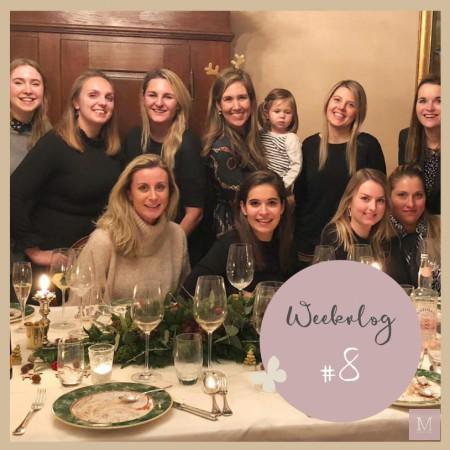 kerst in maastricht weekvlog 8 mamatothemax