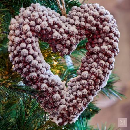 kerstdecoratie riviera maison