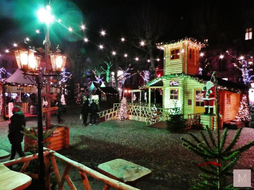 kerstmarkt maastricht december roeland schoonbrood