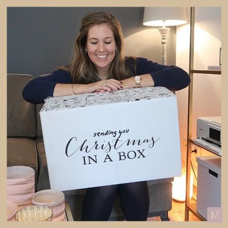 riviera maison leukste kerst items shoplogmamatothemax 2