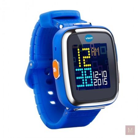 kidizoom smartwatch cadeautip 6 jaar vtech mamatothemax