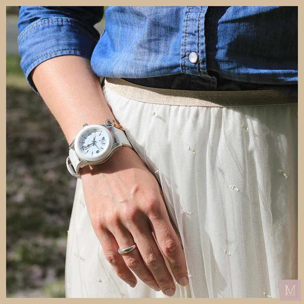 mamatothemax_abn_horloge
