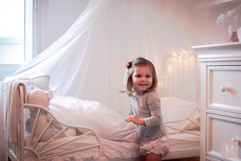 wanneer van babybed naar peuterbed lilou poetree kids mamatothemax