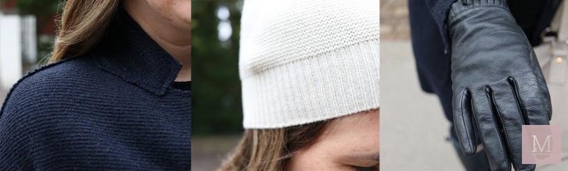 winter outfit hunterlaarzen details mamatothemax