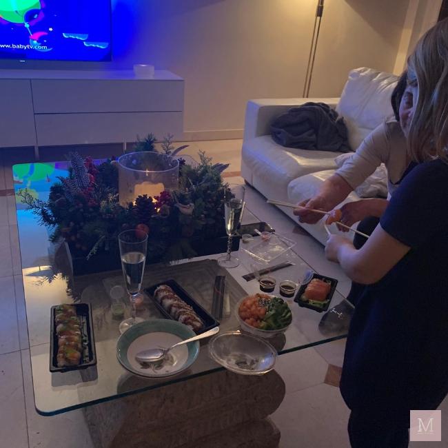weekly snaps 6 2019 wekelijks dagboek, winter, maastricht, mama, mamablog, reizen, zusjes, meisjesmama, etherische oliën, gewicht, afvallen, detox, detoxkuur, Laserkliniek Maastricht, peuterbed, lancering YouTube Kids, high tea, MAMA to the max