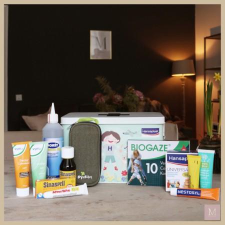eerste hulp producten voor kinderen plein mamatothemax v2