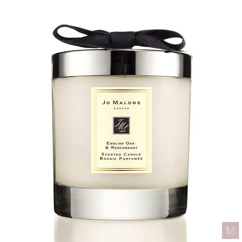 jo malone kaars cadeautip vrouw english oak and redcurrant mamatothemax