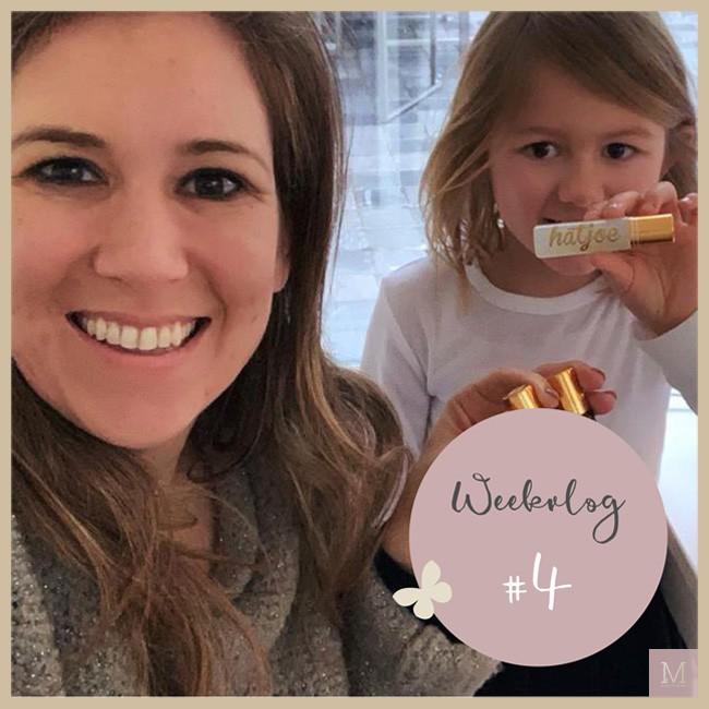 youtube kids app nu downloaden weekvlog 4 mamatothemax