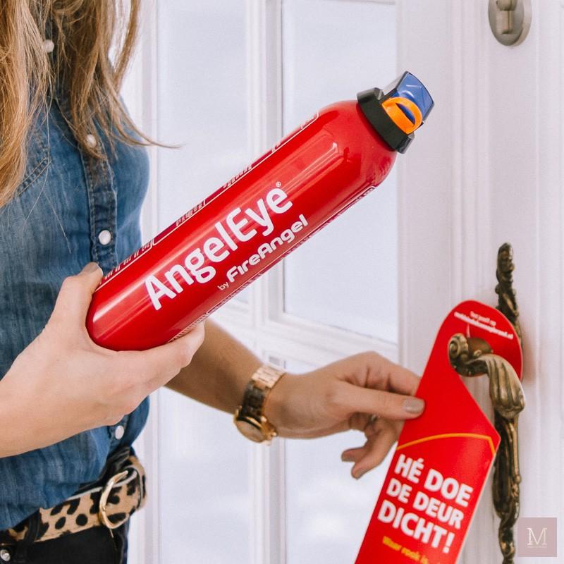 gratis brandblusser brandwondenstichting mamatothemax