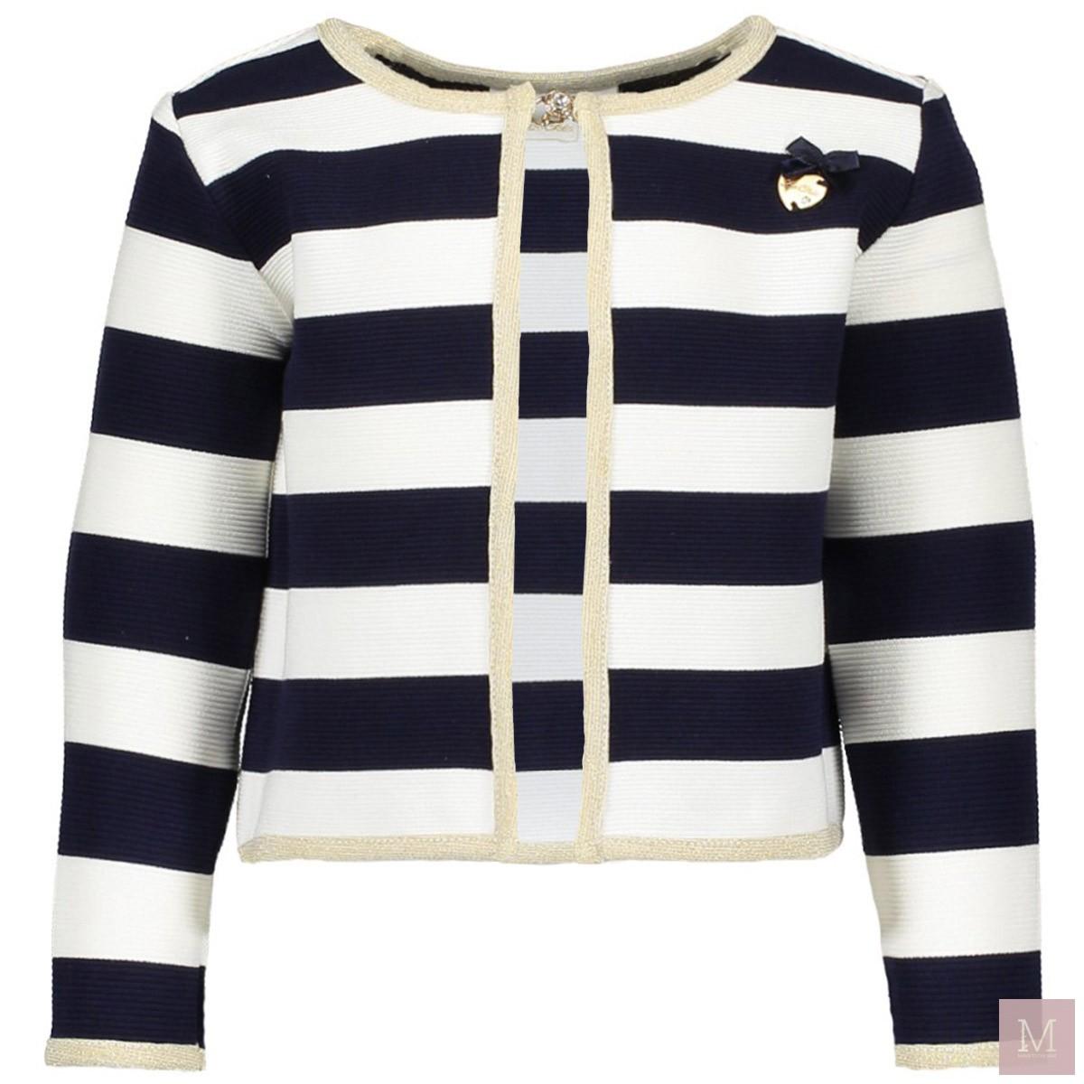 vestje Le Chic, favoriete kledingmerk