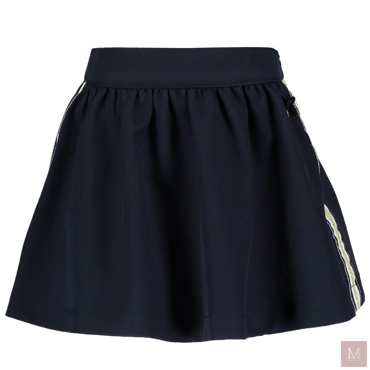 zomerrokje le chic, kleertjes.com, favoriete merken