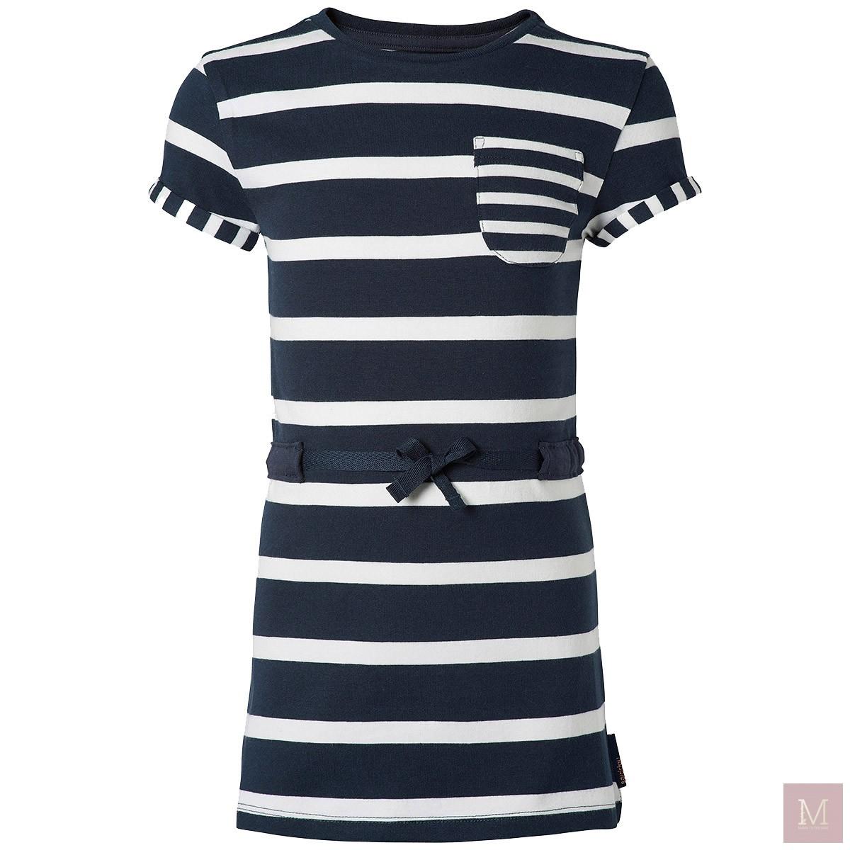 zomerjurkje Noppies, favoriete kledingmerken, kleertjes.com