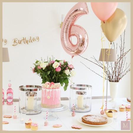 decoratie verjaardag kinderen stijlvol mamatothemax thumbnail
