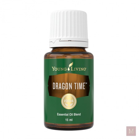 dragon time hormonen etherische olie young living mamatothemax