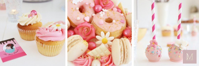 hapjes cupcakes miss baksel maastricht mamatothemax