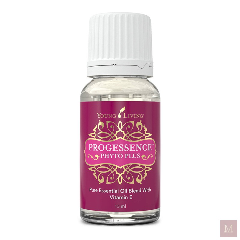 progressence phyto plus ppp hormonen etherische olie young living mamatothemax