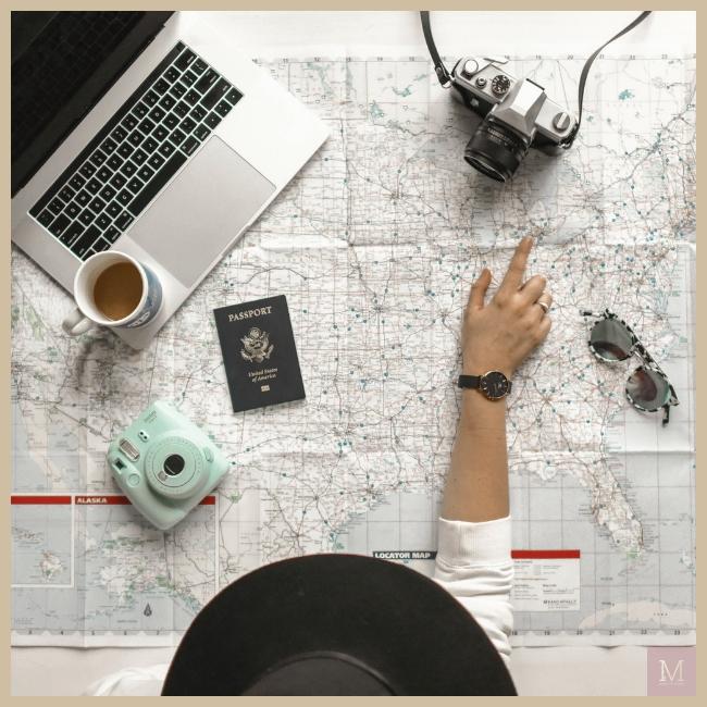 visumbuitenland.nl, visum aanvragen, online visum Turkije