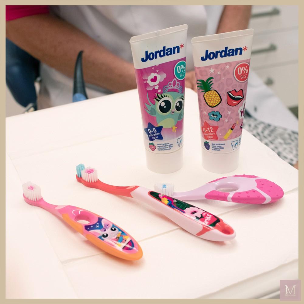 tips tandenpoetsen kindergebit jordan van tandarts marjos mamatothemax v2
