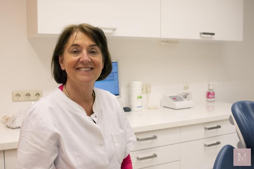tips tandenpoetsen kindergebit van tandarts marjos mamatothemax v4