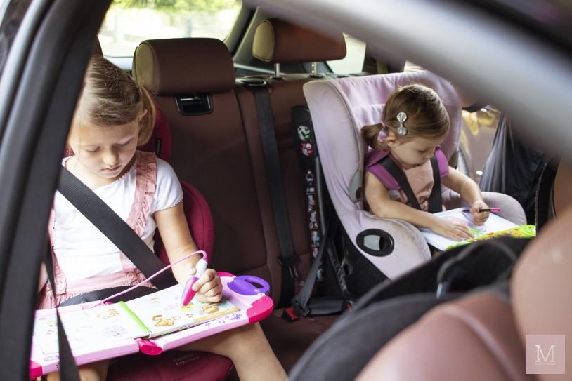 tips autoreis met kinderen vakantie vtech speelgoed mamatothemax