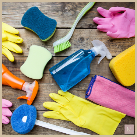 wasmachine, huishouden, Miele, eletronic partner, wasdroger