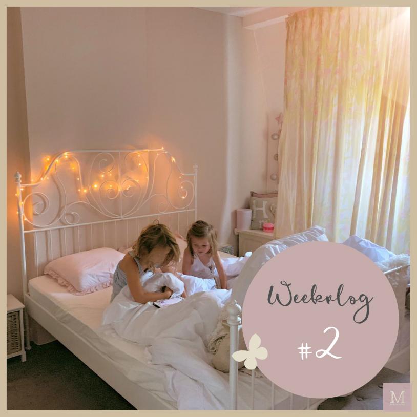 mega slaapkamer make over riviera maison mama to the max_Tekengebied 1