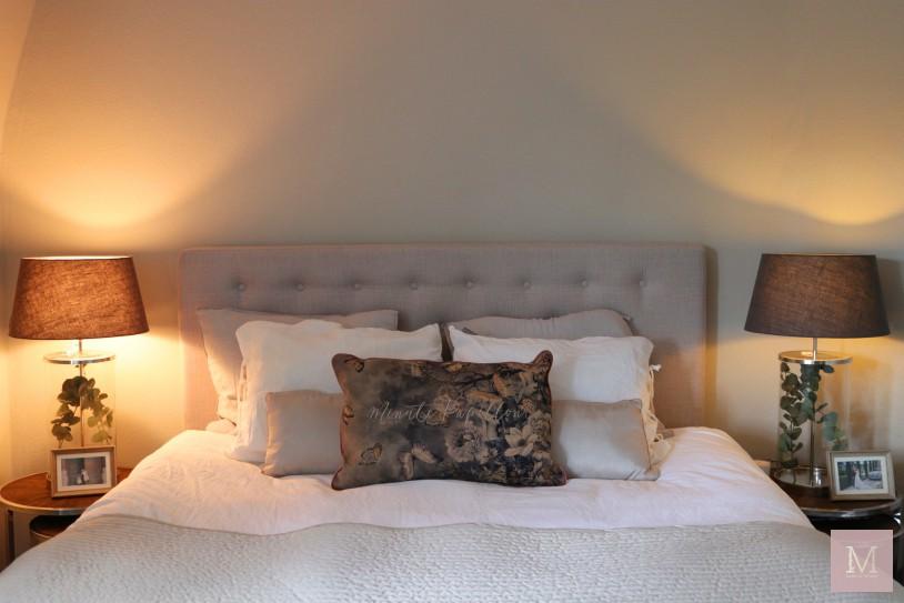 nieuw bed kopen ecolife ruwette slaapkamer make over mamatothemax 2