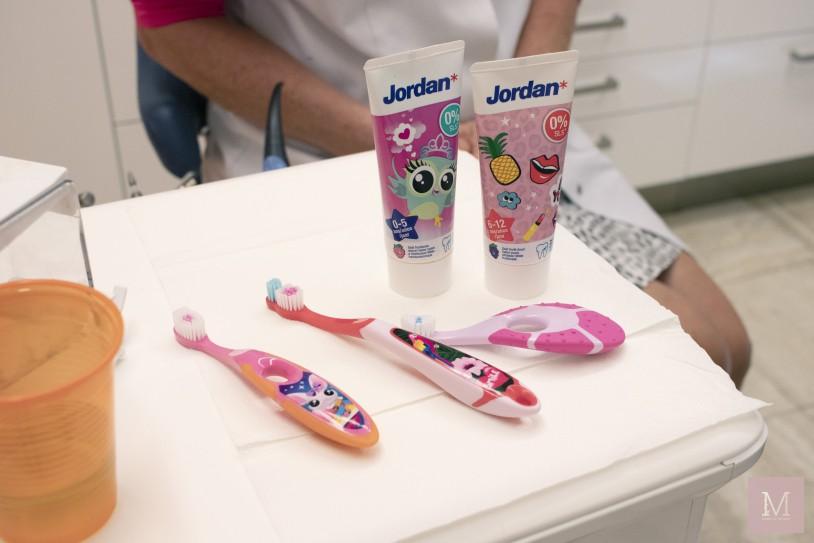 tips tandenpoetsen kindergebit jordan van tandarts marjos mamatothemax