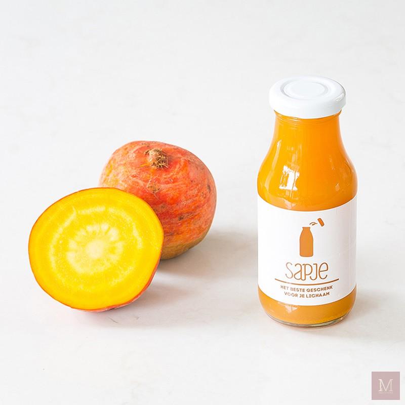 gezonde groentesapjes bestellen sapje gele biet mamatothemax v2