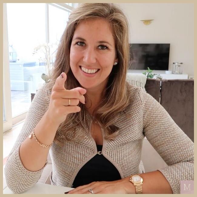 je eigen bedrijf beginnen, MAMA to the max, Thuiswerken, zelfstandig ondernemen, zelfstandig ondernemen als moeder, ZZP'er