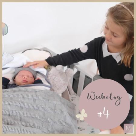 mamatothemax weekvlog ons neefje is geboren_Tekengebied 1