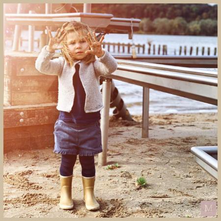 verjaardag Lilou, lilou 3 jaar, cadeautjes inspiratie 3 jaar, meisje cadeau, badspeelgoed, mama to the max