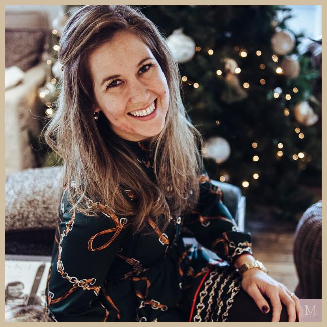 kerstcadeau vrouwen, inspiratie kerst, unieke ring met naam, handbagage vrouw, telefoonkoord, blooming blends, Young Living, essentiële oliën