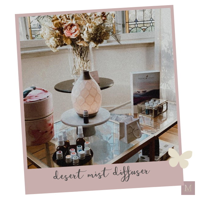 weekly snaps 2020, januari 2020, week 3, mama to the max, blooming blends, essentiële oliën, young living, lifestyle, mama, vrouw, zusjes, Maastricht, detox, afvallen, gezondheid, meisjesmama, familie, geluk, plopsaland, NingXia Red, koolhydraatarm, desert mist diffuser, mymepal, VTech
