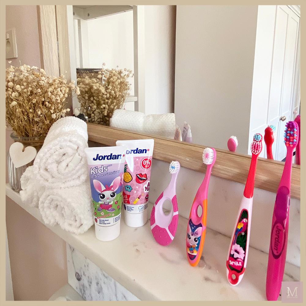 jordan tandenborstel groeit mee tandarts advies mamatothemax v2