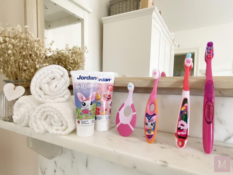 jordan tandenborstel groeit mee tandarts advies mamatothemax v5