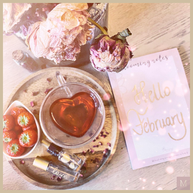 originele Valentijnsdag tips, cadeau valentijn, Valentijnsdag, 14 februari, cadeau voor mannen, cadeau voor vrouwen