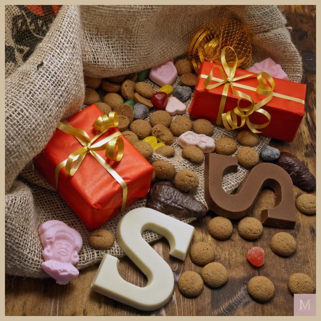 Sinterklaas vieren, pepernoten, cadeautjes, Corona, veilig Sinterklaas, 5 december, MAMA to the max
