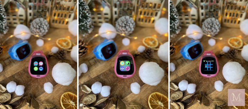 smartwatch voor kinderen tobi robot review mamatothemax